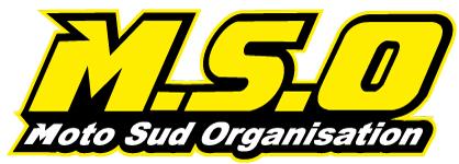 Moto Sud Organisation