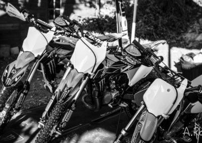 BFA motocross